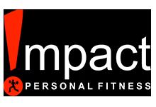 Impact Fitness